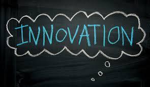 Le innovazioni nel condominio