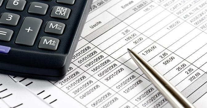 Il conto corrente condominiale