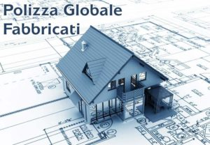 È obbligatoria l'assicurazione per il fabbricato condominiale?