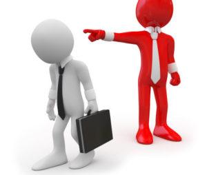 Revoca giudiziale dell'amministratore di condominio – Introduzione