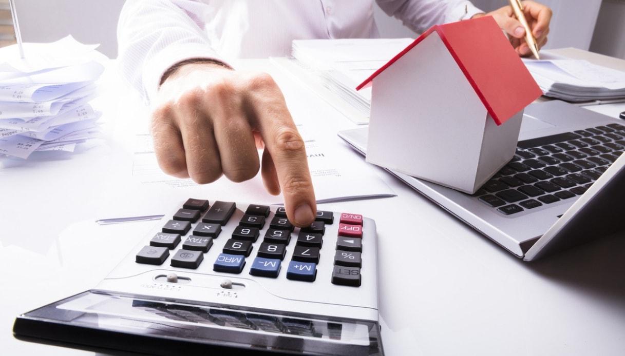 Debiti condominiali: rischi per l'acquirente