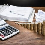 Debiti condominiali: chi paga?