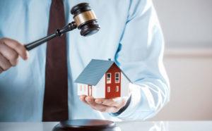 Aggiudicazione di un immobile all'asta e debiti condominiali