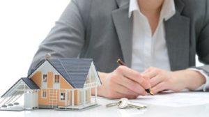 Cosa accade se non pago il condominio? Morosità e recupero del credito condominiale