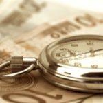 La prescrizione dei crediti del condominio