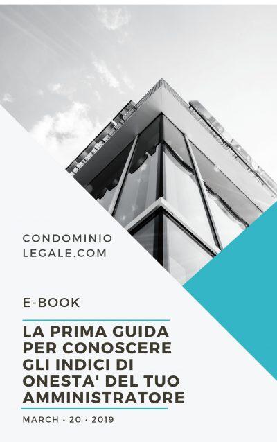condominio-Legale